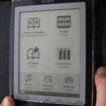 E-Book-Reader (2.Version)