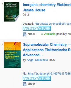 Chemistry textbooks onlineothek_ Search Results - chemistry textbook