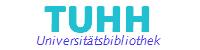 TUB-Logo