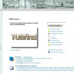 TUB-HH bis 29.08.2012
