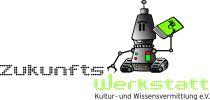 Logo Zukunftwerkstatt