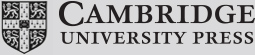 Cambridge-CBP_logo
