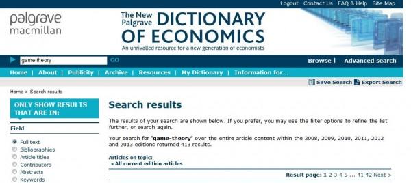 Palgrave_Dictionary