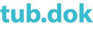 tub.dok Logo
