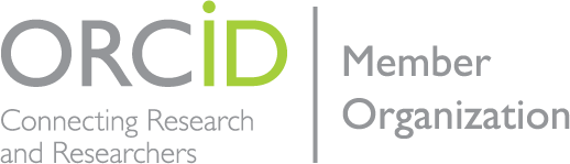 ORCID Member Logo