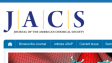 More ACS journals