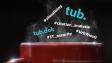 tub.talks (with coffee) ;-)