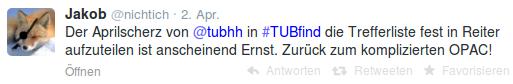 jakob_tubfind_zwei_reiter