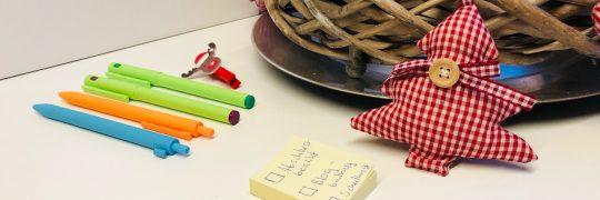 Schreibtisch_Adventszeit