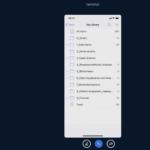 Apps lassen sich nun innerhalb von BBB im Inhaltsfenster darstellen.