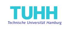 TUHH HOME