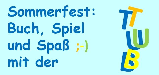 sommerfest_blog