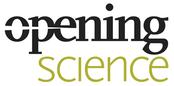 Opening Science - Webseite zum Open Buch