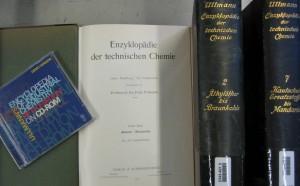 Ullmanns Encyklopädie 1914