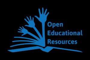 OER Logo, © Jonathas Mello CC BY 3.0