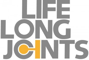 LifelongJoints Logo