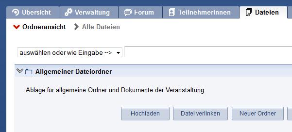 Datei_hochladen