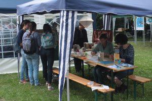 TUBHH-Sommerfest2016-4