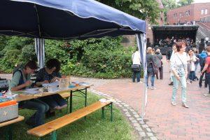 TUBHH-Sommerfest2016-5