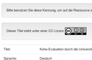cc-lizenz-tubdok