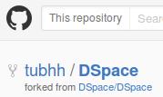 github-dspace