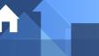 Texte in Stud.IP: weiterhin Pauschalvergütung