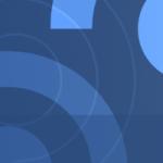 Stud.IP seminar-sidebar