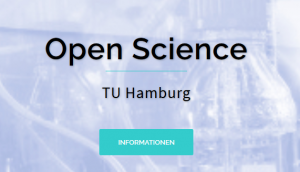 Open Science - TU Hamburg