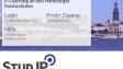 Unsicher über die Lizenz in Stud.IP?