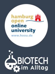 HOOU-Projekt GitBook BiotechAll