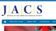 Noch mehr ACS Journals online
