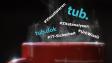 tub.talks an der tub. (mit Kaffee) ;-)