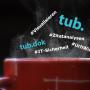 tub.[Advents]talks