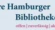 #OAWeek2019 Hamburger Bibliotheken – offen für alle