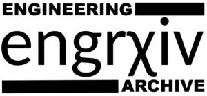 engrXiv Logo