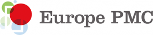 Europe PMC Logo