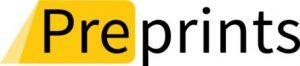 Preprints Logo