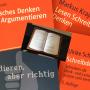 Noch mehr Bücher online