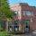 Arbeitsplätze und verlängerte Bibliotheksöffnung ab 19. Mai